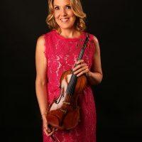 Antalya State Symphony Orchestra