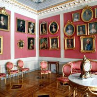 Sinebrychoff Art Museum