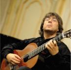 Da Paganini… al Tango